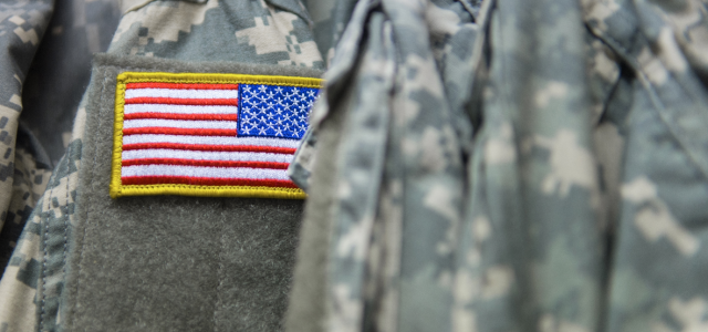 Improving the Veteran Experience Through VBA Process Improvements and Modernization